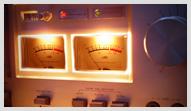 Numérisation audio