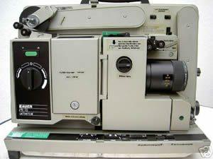 16mmBauer-P8TSuniversal