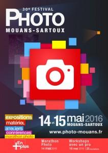 2016festival-Photo-Mouans-Sartoux