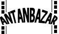 Antanbazar