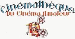 CinemathequeCinemaAmateur