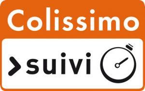 Colissimo1