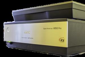 EpsonV850Pro
