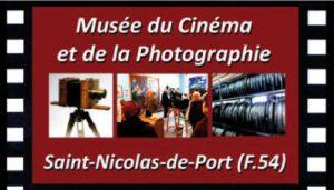 MuseeNationalDeLaPhoto