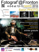 Salon-photo- fronton