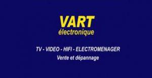 VartElectronique