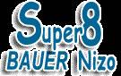Lgog Cine super 8