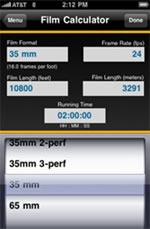 kodak-film-calculator
