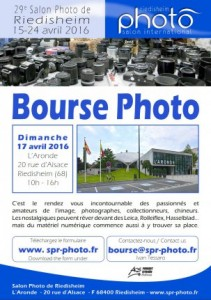18eme-bourse-photo-2016-riedisheim-france