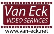 Van Eck - Video Services