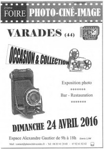 foire-photo-cinema-varades-2016