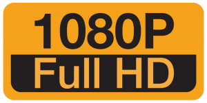 numérisation full HD
