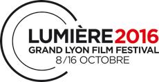 Lumière2016GrandLyonFilmFestival