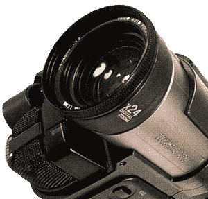 Hitachi VM H80