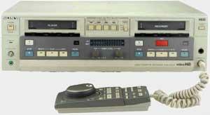 Sony Evo 9700