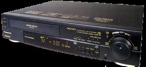 Convertisseur Cassette Audio Darty