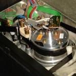 grundig-VS-200-3