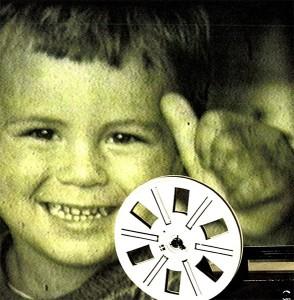 transferer-films-video1