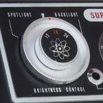 yashica super 600
