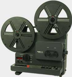 Bauer T600 Stereosound
