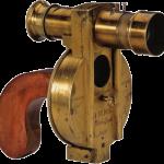 Appareil-revolver-Thompson