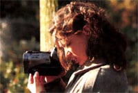 Canon-UC-X2-Hi-2