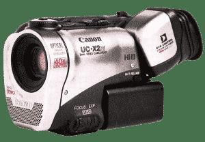 Canon-UC-X2-Hi