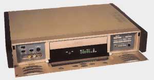 Samsung-SV-300W