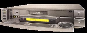 Sony-EV-C2000-1