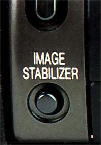Stabilisateur d'image