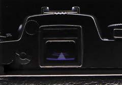 Viseur Leica R5