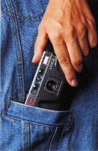 Leica-mini081-8