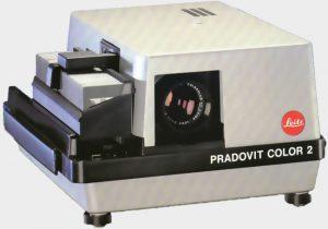 Pradovit Color 2