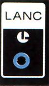 Sony-DHR-1000-6