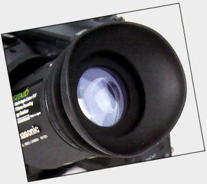 Viseur NV DX1