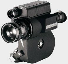 Canon Scoopic 16MN