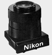 Nikon DW-2