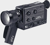 Canon 1014XL-S