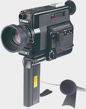 Canon 312 XL-S