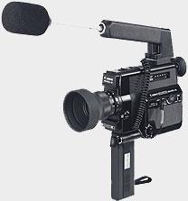 Canon 514 XLS