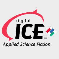 Logo Digital ICE