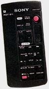 Télécommande TRV-900