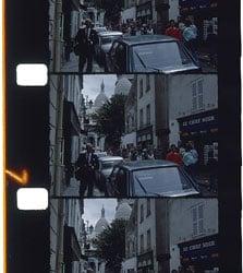Film 16mm