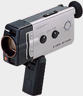 Canon AF310XL