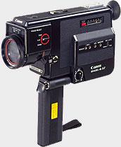 Canon AF514XL-S