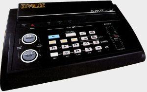 Expelec Autocut AC 250S