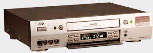 JVC-HR-S-9500