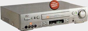 JVC-HR-S8600