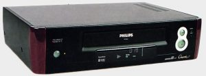 Philips VR-960