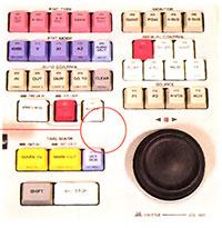 Montage Sony FXE 100P